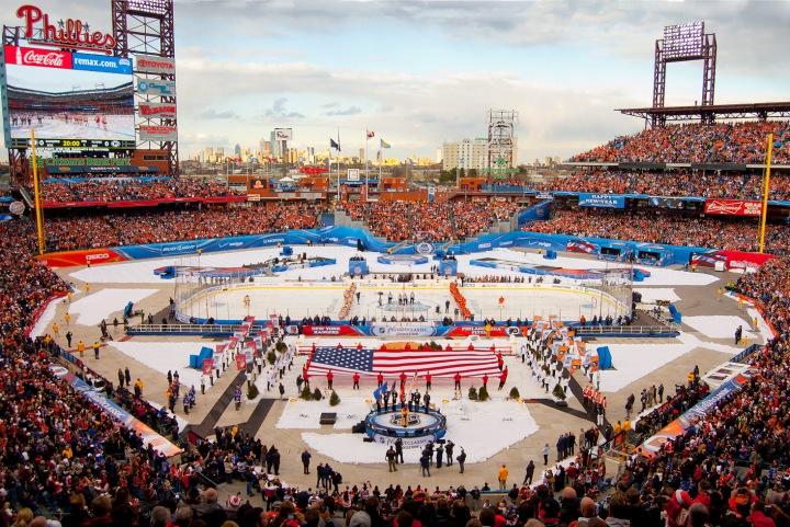 2012-winter-classic-stadium-view