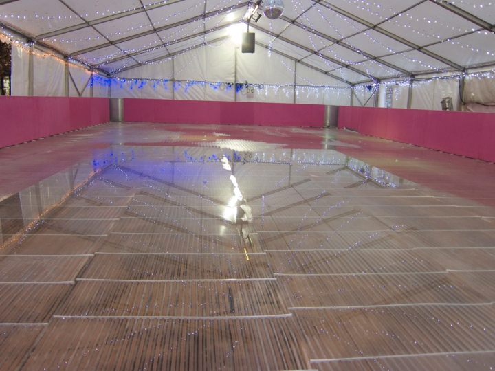 ice-rink-before
