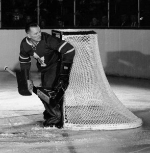 johnny_bower_in_goal