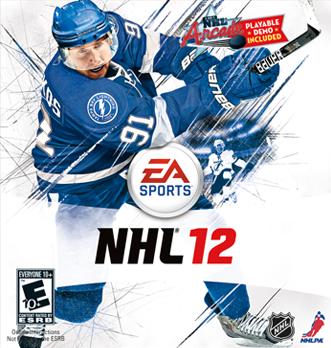 nhl_12_cover