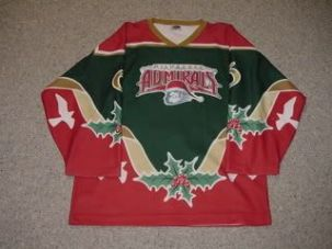 ugly-sweater-jersey