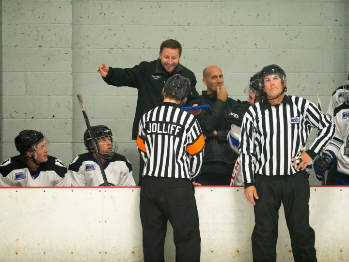 arguing-with-ref
