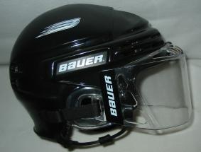 hockey-helmet-with-visor