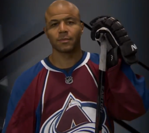 jarome_iginla_playing_for_the_colorado_avalanche
