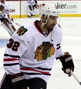 michal_rozsival_-_chicago_blackhawks