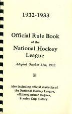 nhl-rulebook