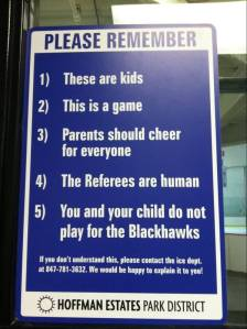 rules-sign-peewee-funny