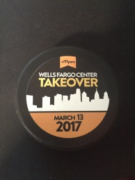 WFCTAKEOVER PUCK