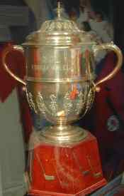 Challenge_Cup_1979