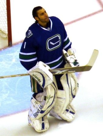 Roberto_Luongo_maskless (Medium)